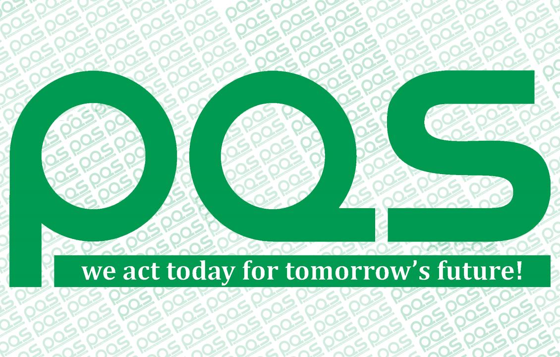 Poziția Centrului PAS privind procesul de luare a deciziilor în cadrul elaborării cererii de continuare a grantului HIV din partea Fondului Global pentru anii 2018-2020