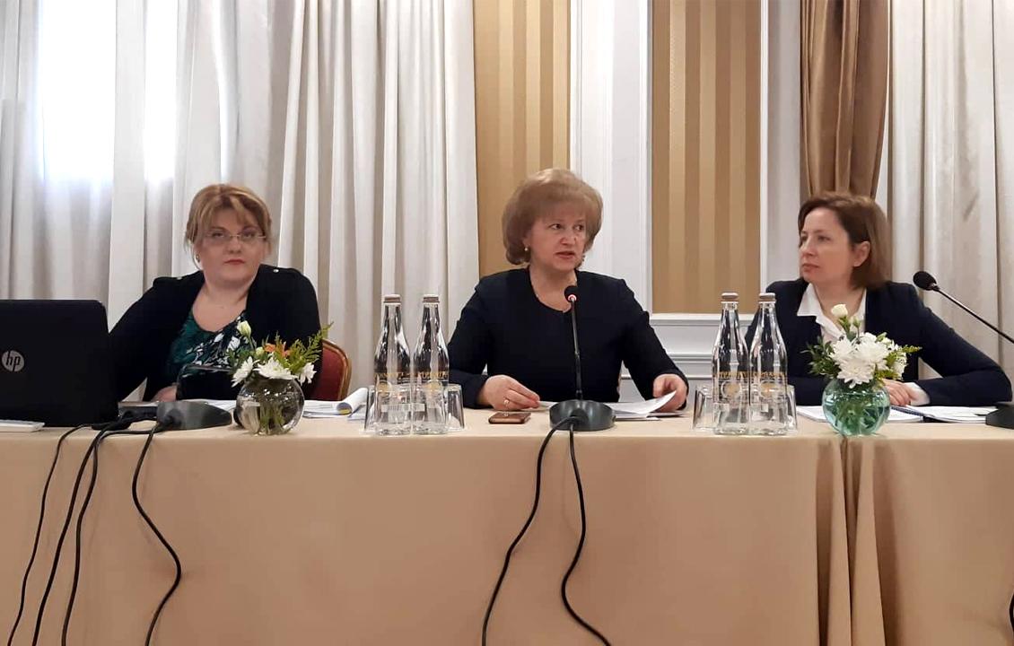 A fost lansat al doilea Barometru de sănătate a populației. Reformele în Sănătate stagnează, este percepția generală despre evoluțiile sistemului de sănătate din Moldova