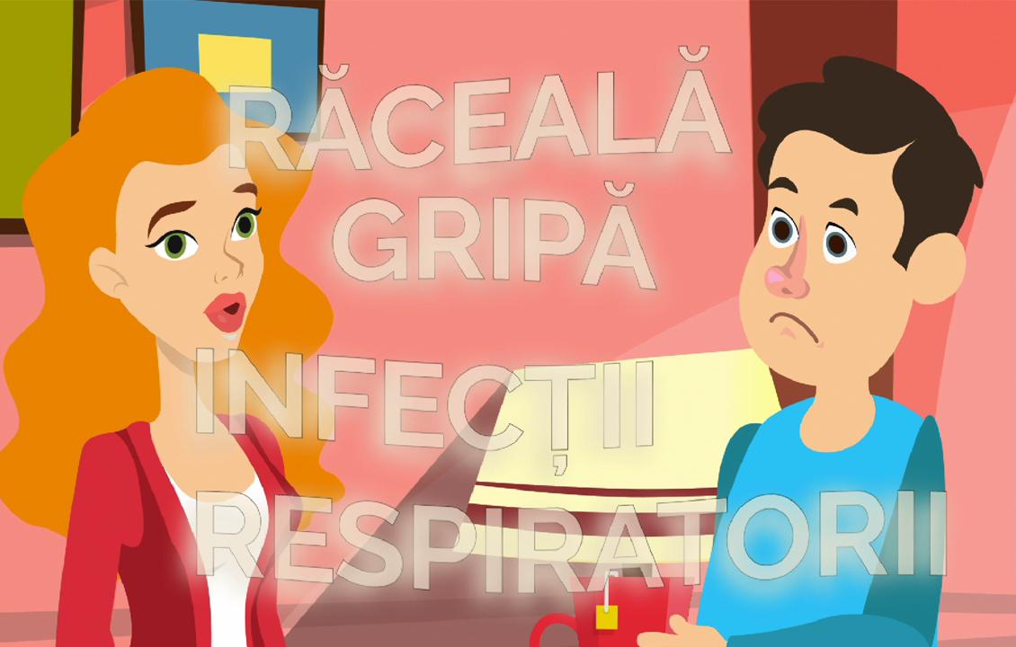 Tusea, febra și dificultățile la respirație se numără printre simptomele similare pe care le prezintă atât persoanele care se infectează cu noul coronavirus, cât și cele care se îmbolnăvesc de tuberculoză.