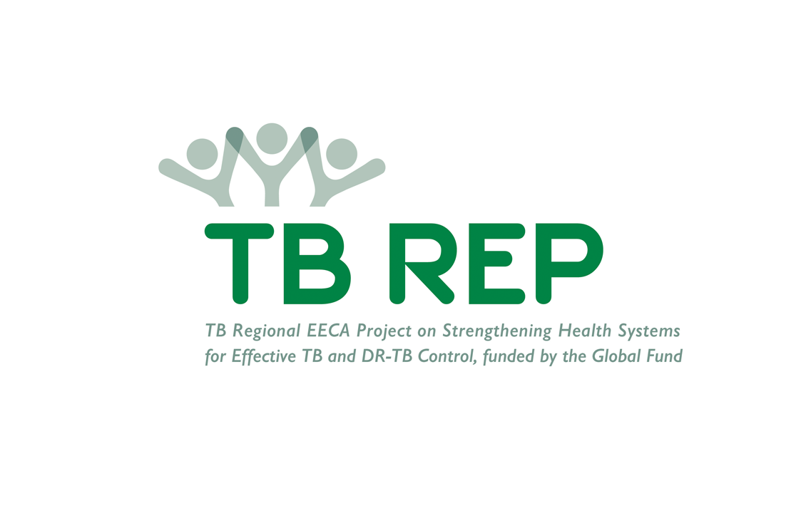 First TB-REP high-level meeting on health systems strengthening for enhanced tuberculosis prevention and care