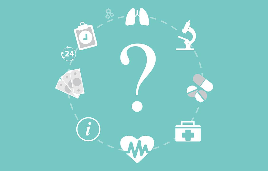 Banii din Sănătate, între public și secret