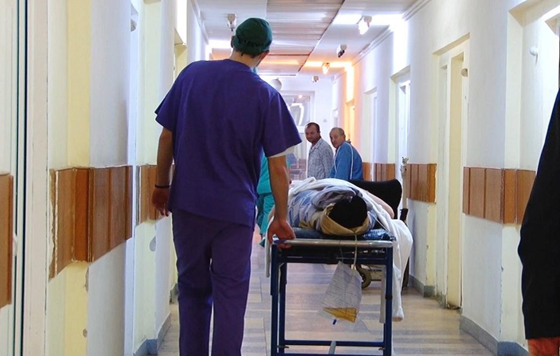 Riscă instituțiile medicale să rămână fără banii de la fondatori? Este acesta ajutor de stat sau nu